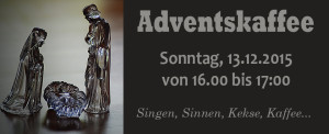 Adventkaffe_Slider_Homepage